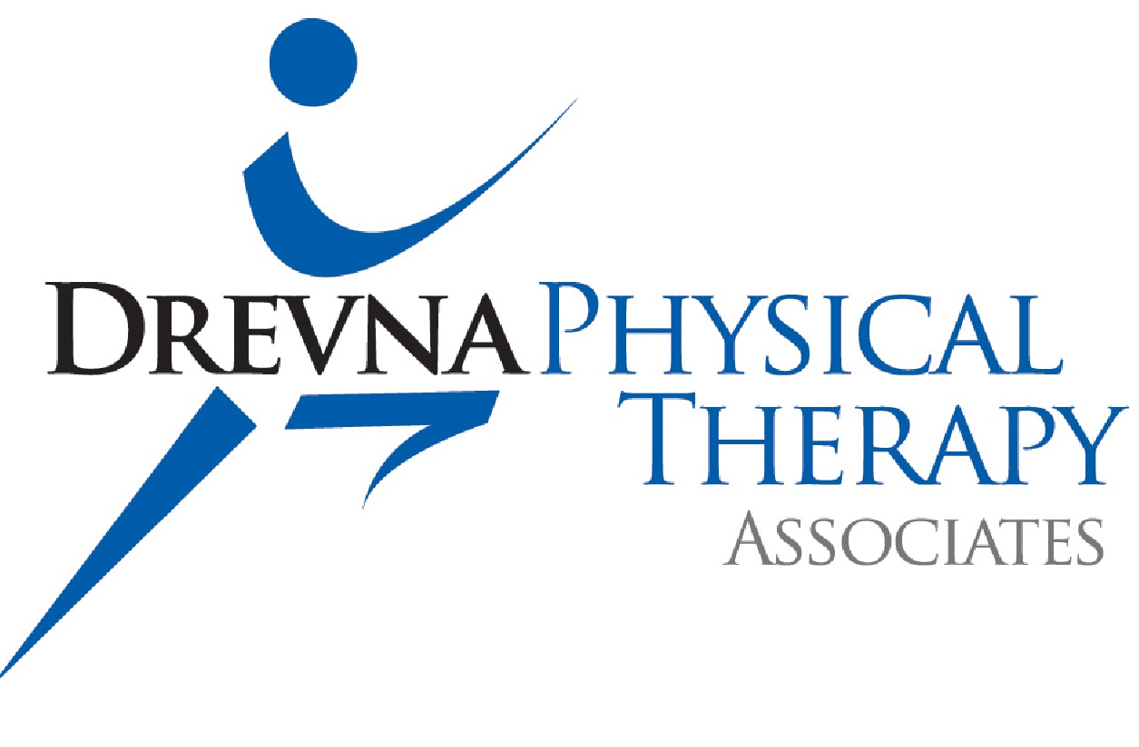 Drevna Physical Therapy Associates